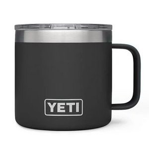 Yeti 14 Oz Coffee Mug